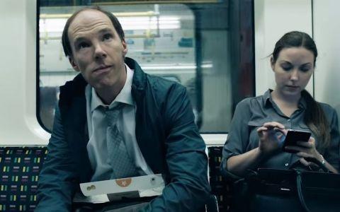 Trailerul unui film despre Brexit pune sare pe rănile britanicilor înainte de ieșirea din UE