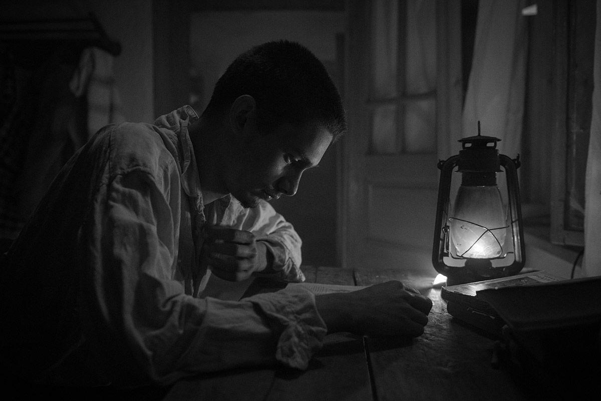 Filmul  Moromeții 2  poate fi văzut acum și de românii din diaspora