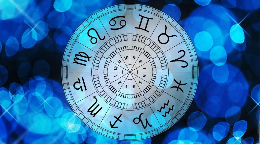 VIDEO Horoscop: Spune-mi ce zodie ești, că să îți spun cum socializezi. Află cât de prietenos ești, în funcție de zodie