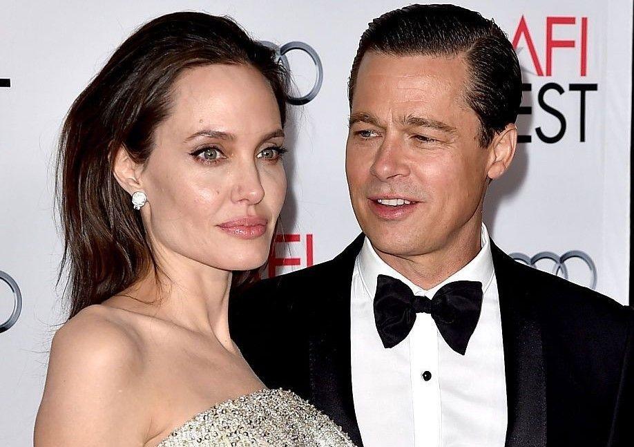 Brad Pitt a acceptat tot ce i-a cerut Angelina Jolie, după divorț. Câți bani trebuie să scoată din buzunare