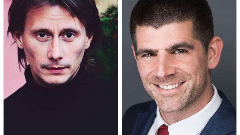 VIDEO  Marius Manole și Dragoș Bucurenci, împreună pentru un scop nobil