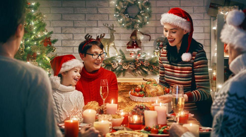 VIDEO Meniul de Crăciun și capcanele sale