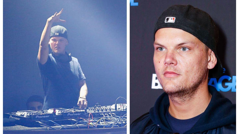 Ce se întâmplă cu averea de 25 de milioane de dolari a lui DJ Avicii. Decizia a fost luată