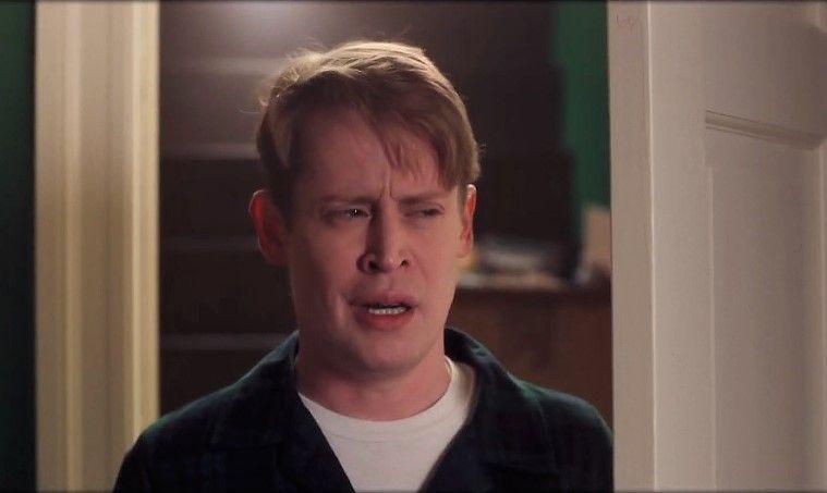 Macaulay Culkin se întoarce în rolul care l-a consacrat, la 28 de ani de la lansarea filmului Singur acasă