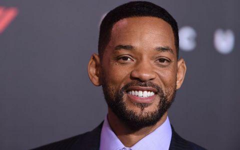 Will Smith, apariție controversată în noul film Disney  Aladdin . Ce îi reproșează fanii