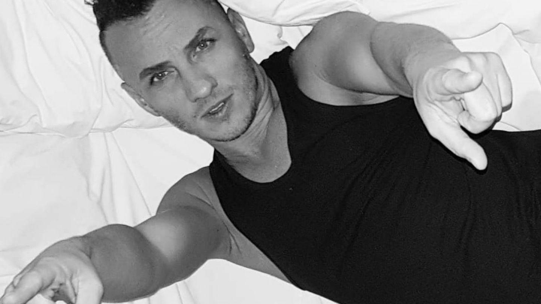 Mihai Trăistariu s-a înscris pentru a 10-a oară la Eurovision. E cea mai dansantă piesă pe care am avut-o vreodată