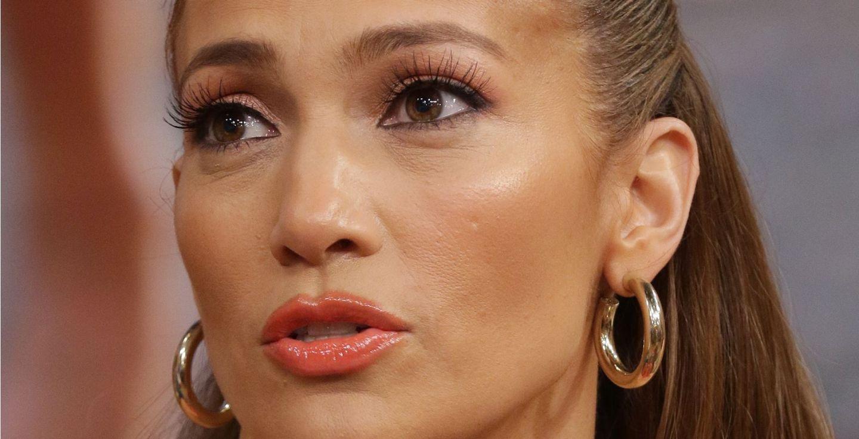 Jennifer Lopez, dată în judecată pentru că a postat o fotografie pe Instagram. Despre ce este vorba