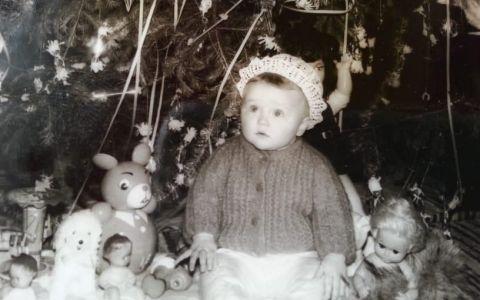 EXCLUSIV: 20 de poveşti de Crăciun cu vedetele PRO TV - Elena Lasconi, despre oamenii-Moş Crăciun