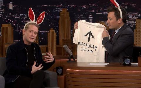 Macaulay Culkin și-a schimbat numele. Cum îl cheamă acum pe starul din Singur acasă