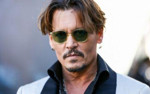 Disney a luat o decizie radicală în privința lui Johnny Depp. Ce se va întâmpla cu bdquo;Pirații din Caraibe