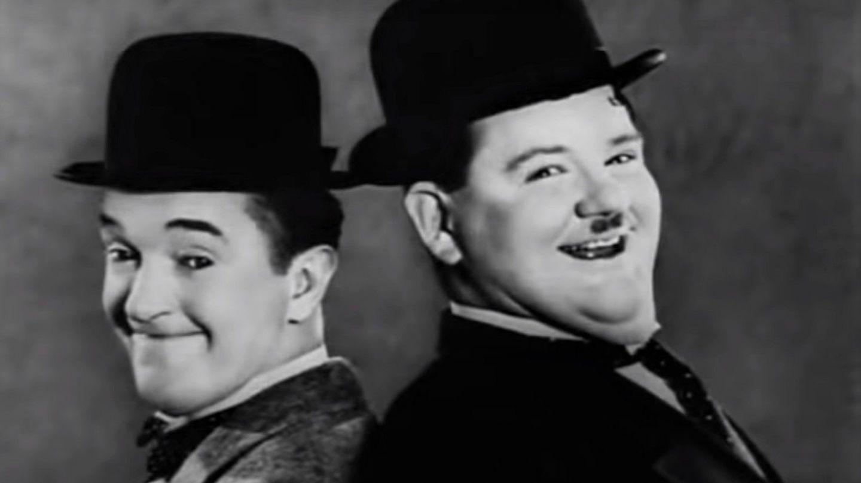 Transformare de dragul comediei. Cum arată actorii care i-au readus pe marile ecrane pe Stan și Bran