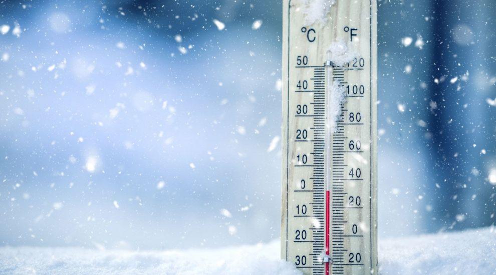 Prognoza meteo: Temperaturi scăzute, ploaie și lapoviță