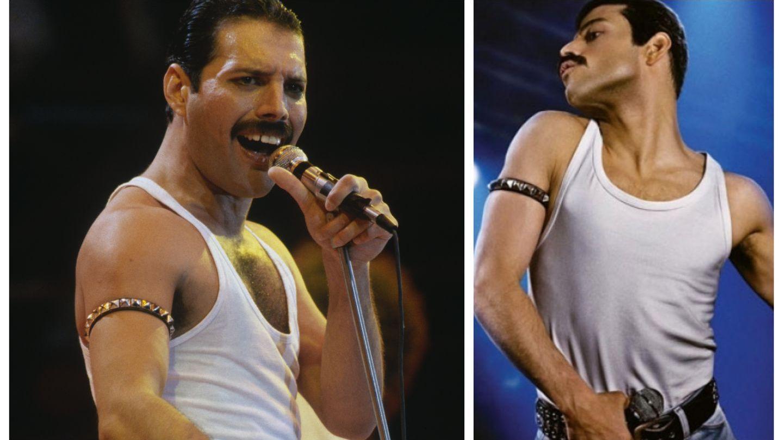Bohemian Rhapsody. Sora lui Freddie Mercury, reacție neașteptată față de Rami Malek