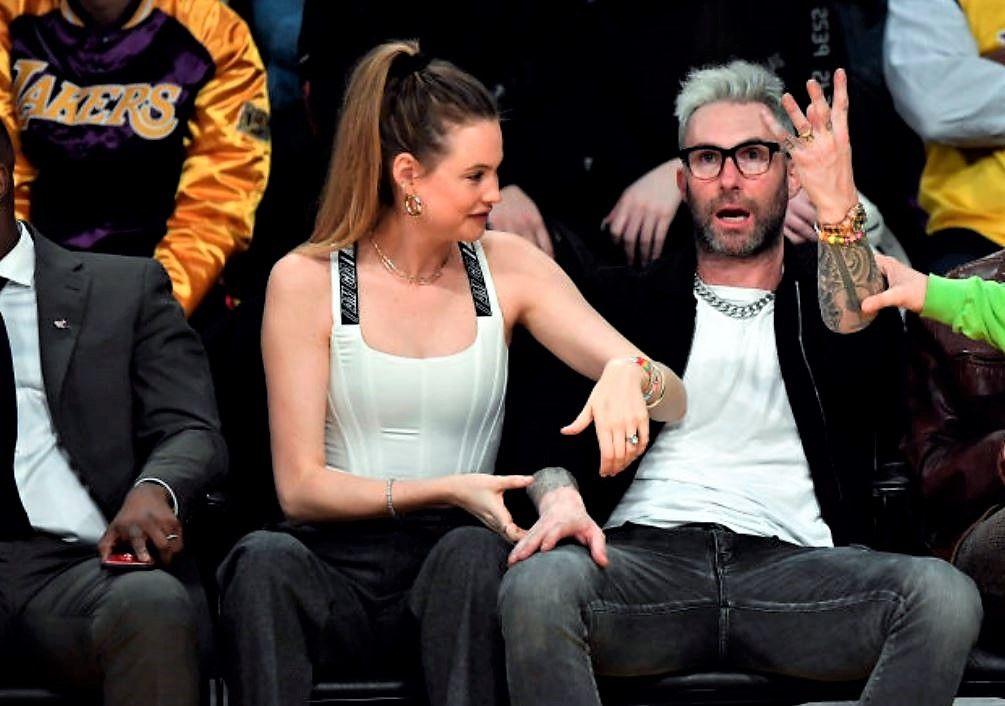 Adam Levine, de la Maroon 5, a cumpărat casa în care Ben Affleck a înșelat-o pe Jennifer Garner cu dădaca