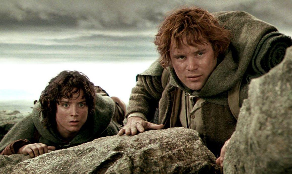 17 ani de la lansarea primului film din seria Stăpânul Inelelor. Cinci lucruri din culise, pe care sigur nu le știai