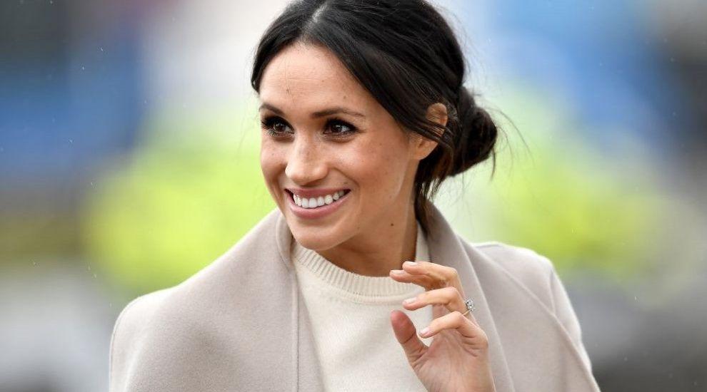 De ce nu vrea Meghan Markle să nască în maternitatea în care au venit pe lume copiii lui Kate Middleton
