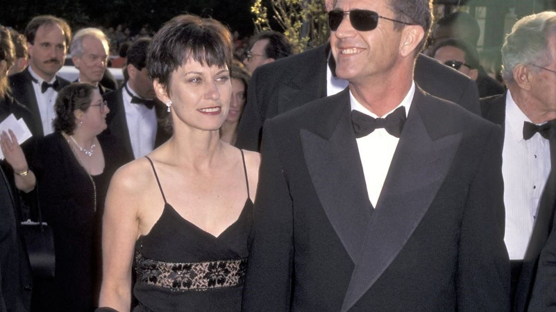 Ce mai face fosta soție a lui Mel Gibson, cu care actorul are șapte copii