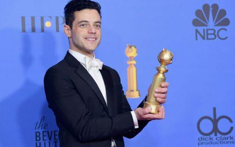 Globurile de Aur 2019: Lista completă a câștigătorilor
