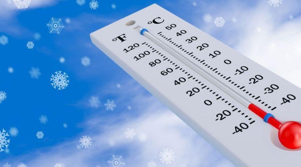 VIDEO Prognoza meteo: Temperaturile rămân negative în majoritatea regiunilor din țară