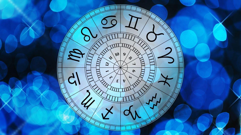 VIDEO Horoscop: Ce previziuni ne aduce anul 2019? Ne spune astroloaga Nicoleta Svârlefus