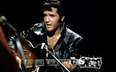 Remember Elvis. 84 de ani de la nașterea regelui muzicii rock and roll