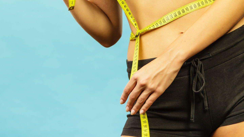 VIDEO Mihaela Bilic ne dezvăluie care este metoda pentru a scăpa de surplusul de grasimi din zona abdomenului
