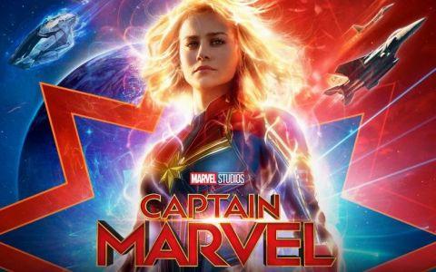 Cine este prima femeie care a regizat un film Marvel. Ea semnează pelicula  Captain Marvel