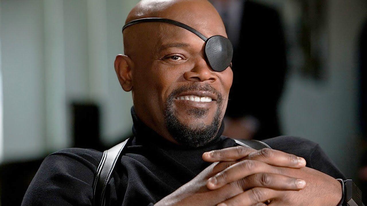 Alertă de spoiler. Samuel L. Jackson a dezvăluit un detaliu important despre  Avengers: Endgame