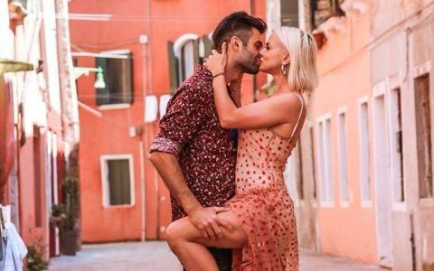 Jojo, declarație de dragoste pentru Paul Ipate:  Sunt uneori prea enervantă și obsedată de detalii