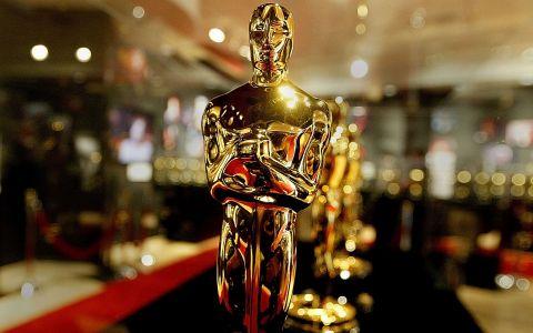 Gala Premiilor Oscar, pentru prima dată, în 30 de ani, fără prezentator