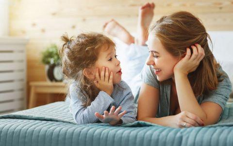 VIDEO Psihologul Cristian Andrei ne vorbește despre relația părinte-copil. Cum trebuie aceasta gestionată
