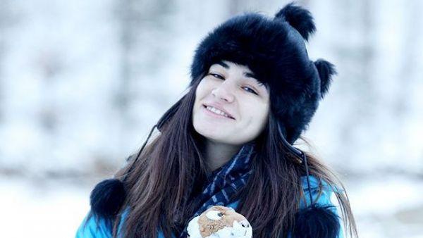 Diana Belbiță