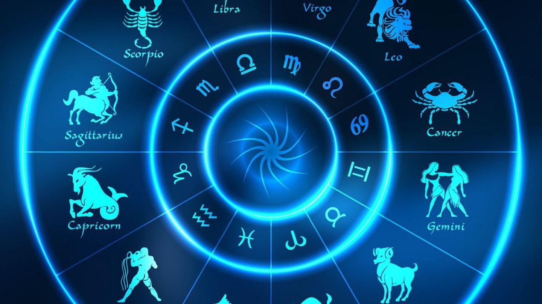 VIDEO Horoscop 2019: Care sunt punctele forte ale zodiilor