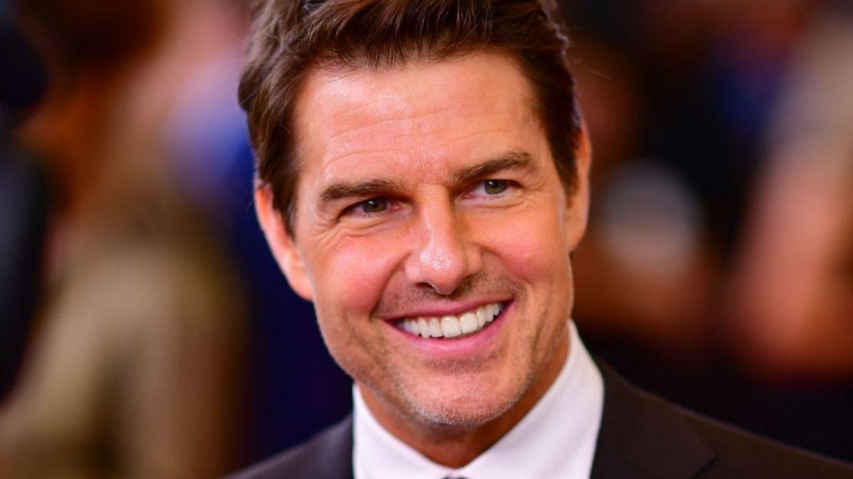 Tom Cruise e de neoprit. Actorul a anunțat când va filma pentru Misiune Imposibilă 7 și 8