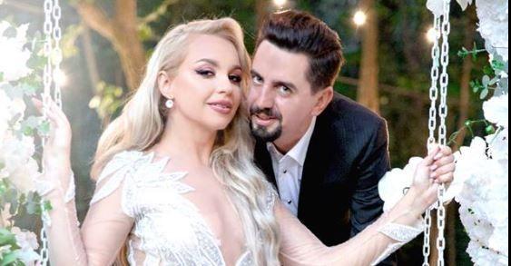 VIDEO Natanticu și Eliza, povestiri despre căsnicie
