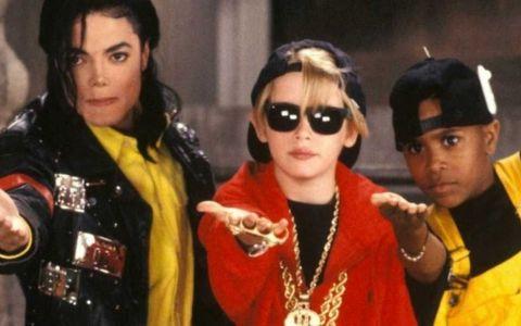 Actorul Macaulay Culkin, dezvăluiri despre adevărata natură a relației lui cu Michael Jackson