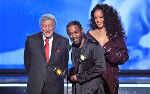 Gazda Premiilor Grammy 2019 va fi femeie, pentru prima dată în ultimii 14 ani