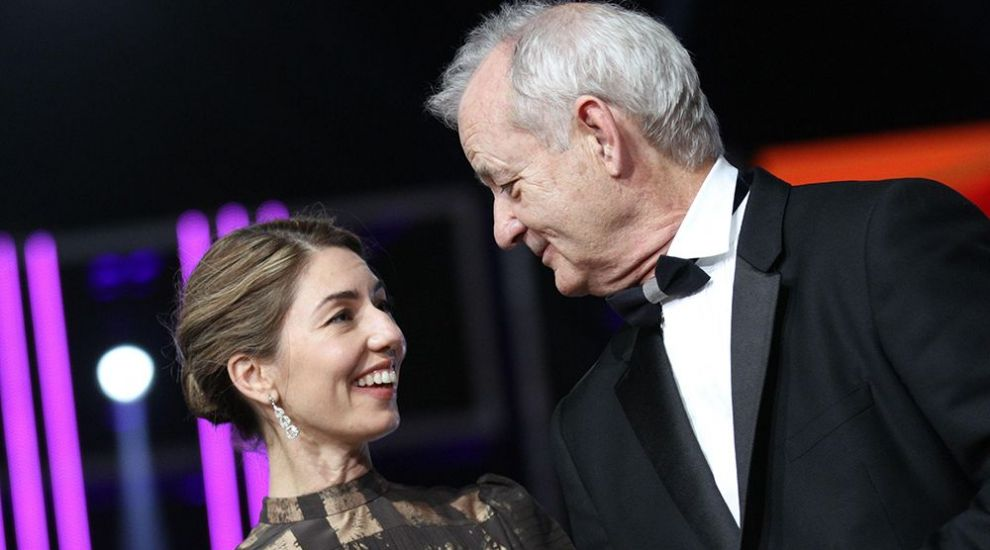 Sofia Coppola și Billy Murray, din nou împreună într-un proiect cinematografic de excepție