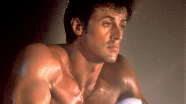 Sylvester Stallone, despre cel mai mare regret al carierei sale: bdquo;A fost de neînlocuit