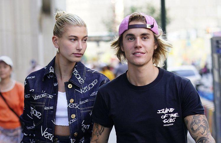 Justin Bieber și Hailey Baldwin plănuiesc o nuntă grandioasă. Ce pun la cale cei doi