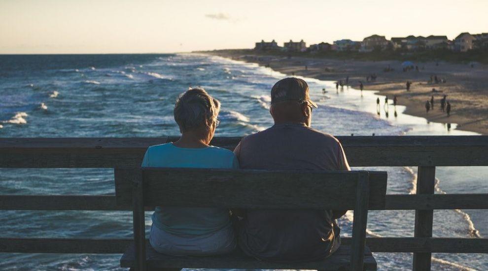 """De ce ne simţim singuri când suntem într-o relaţie? Aflăm vineri, la """"Vorbeşte lumea"""""""