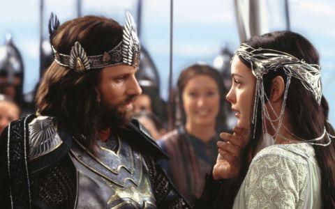 Întoarcerea Regelui, cel mai profitabil film din seria Stăpânul Inelelor. 10 lucruri despre pelicula lui Peter Jackson