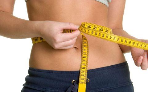 VIDEO PRO TV PLUS: Cum să slăbești 50 kg într-un an
