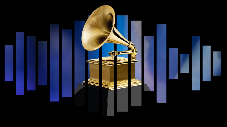 Grammy 2019: cine sunt artiștii care vor face spectacol pe scenă