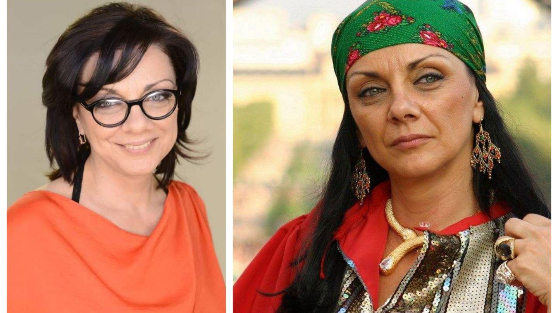 La mulți ani, Carmen Tănase! Actrița a împlinit o frumoasă vârstă