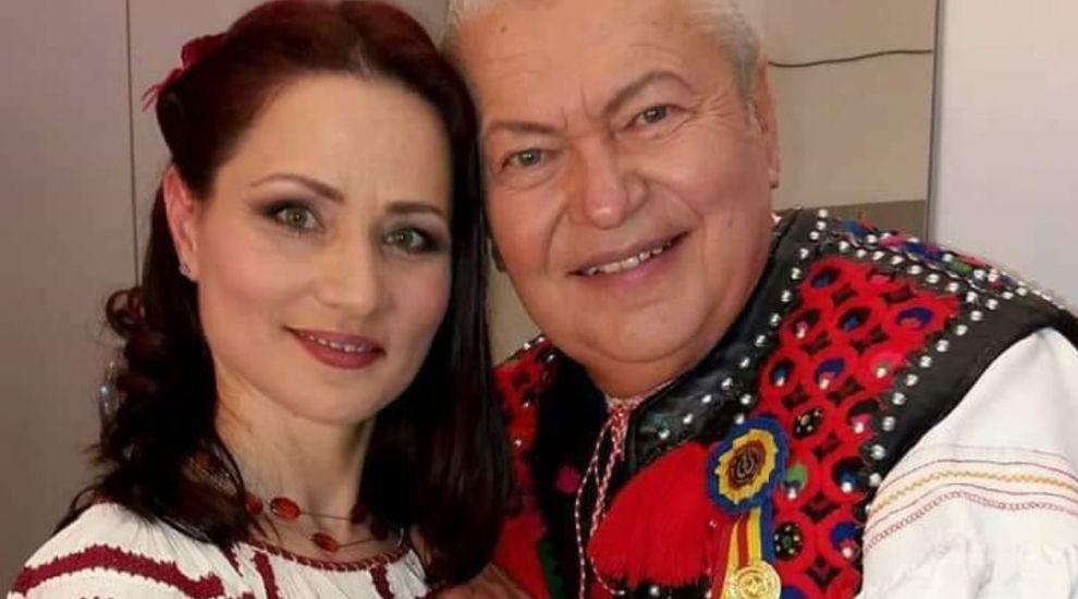 Poezia de adio a iubitei lui Gheorghe Turda te va emoționa până la lacrimi