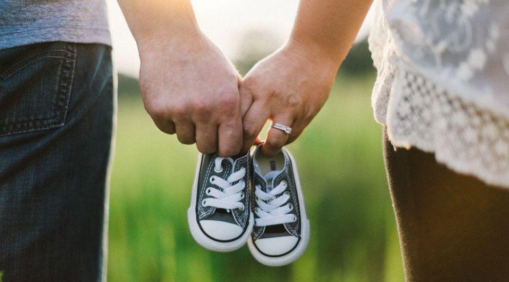 """Luni, la """"Vorbeşte lumea"""", ai parte de o nouă lecţie utilă de parenting"""