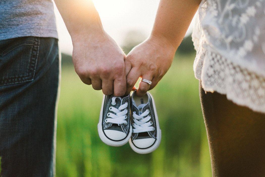 Luni, la  Vorbeşte lumea , ai parte de o nouă lecţie utilă de parenting