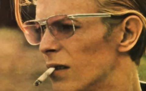 David Bowie, desemnat cel mai bun entertainer al secolului XX