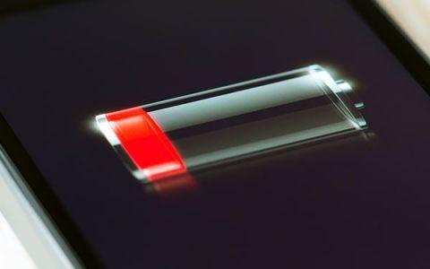 YODA.RO Marea greșeală pe care o faci cu iPhone-ul îți distruge bateria